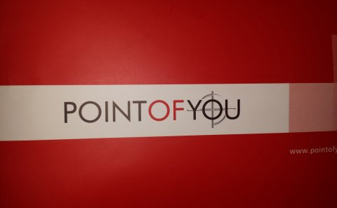 Point-of-You